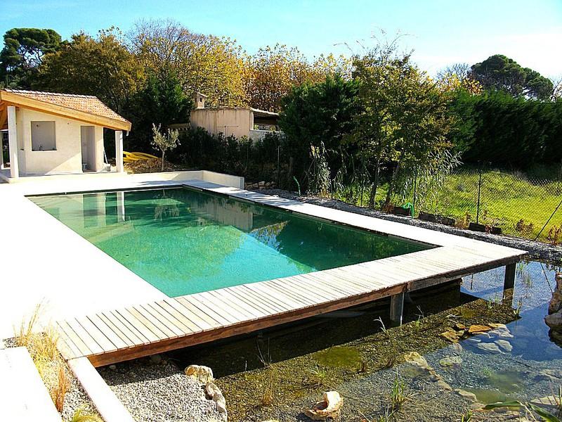 Bionova piscine italia biopiscine - Biopiscine prezzi ...