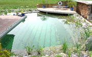 biopiscine, piscine naturali, biolaghi