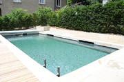 piscine naturali, biolaghi, biopiscine